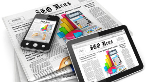 SEO News Oct 20-25