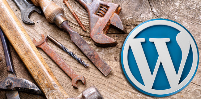 WordPress Workbench: Layer Slider